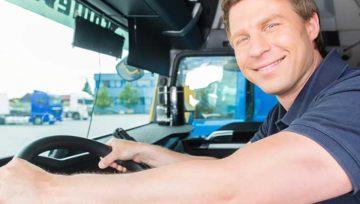 Wir als Logistikdienstleister verstehen Ihr Unternehmen